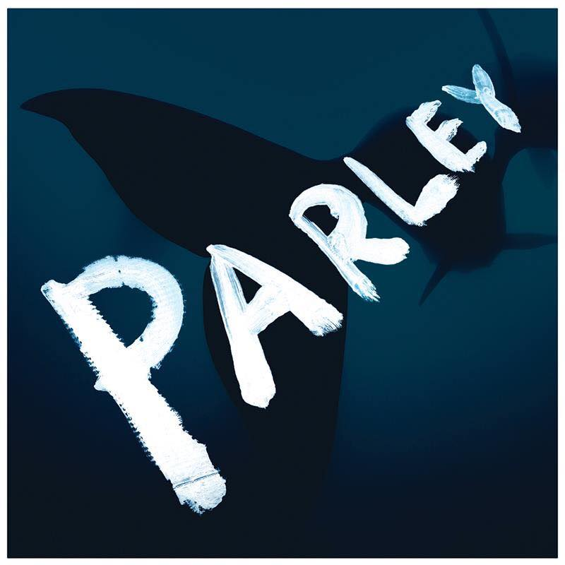 Parley for the Oceans - Bringing together creators, thinkers, and leaders to raise awareness for the beauty and fragility of our oceans and collaborate on projects that end their destruction.