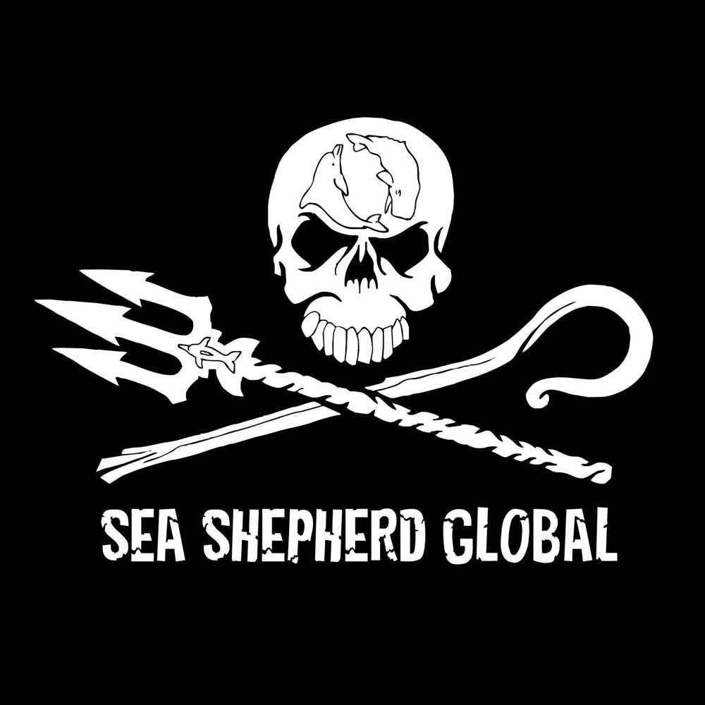 Sea Shepherd - Striving to end the destruction of habitat and slaughter of wildlife in the world's oceans in order to conserve and protect ecosystems and species.