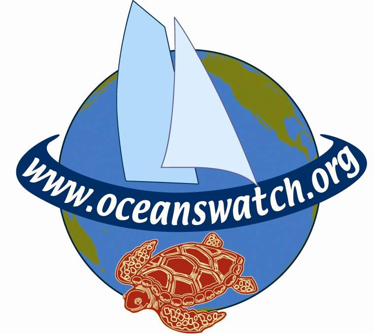OceansWatch - Working with sailors, scientists and the public to help coastal communities conserve their natural environments, develop sustainable livelihoods and adapt to the effects of climate change.