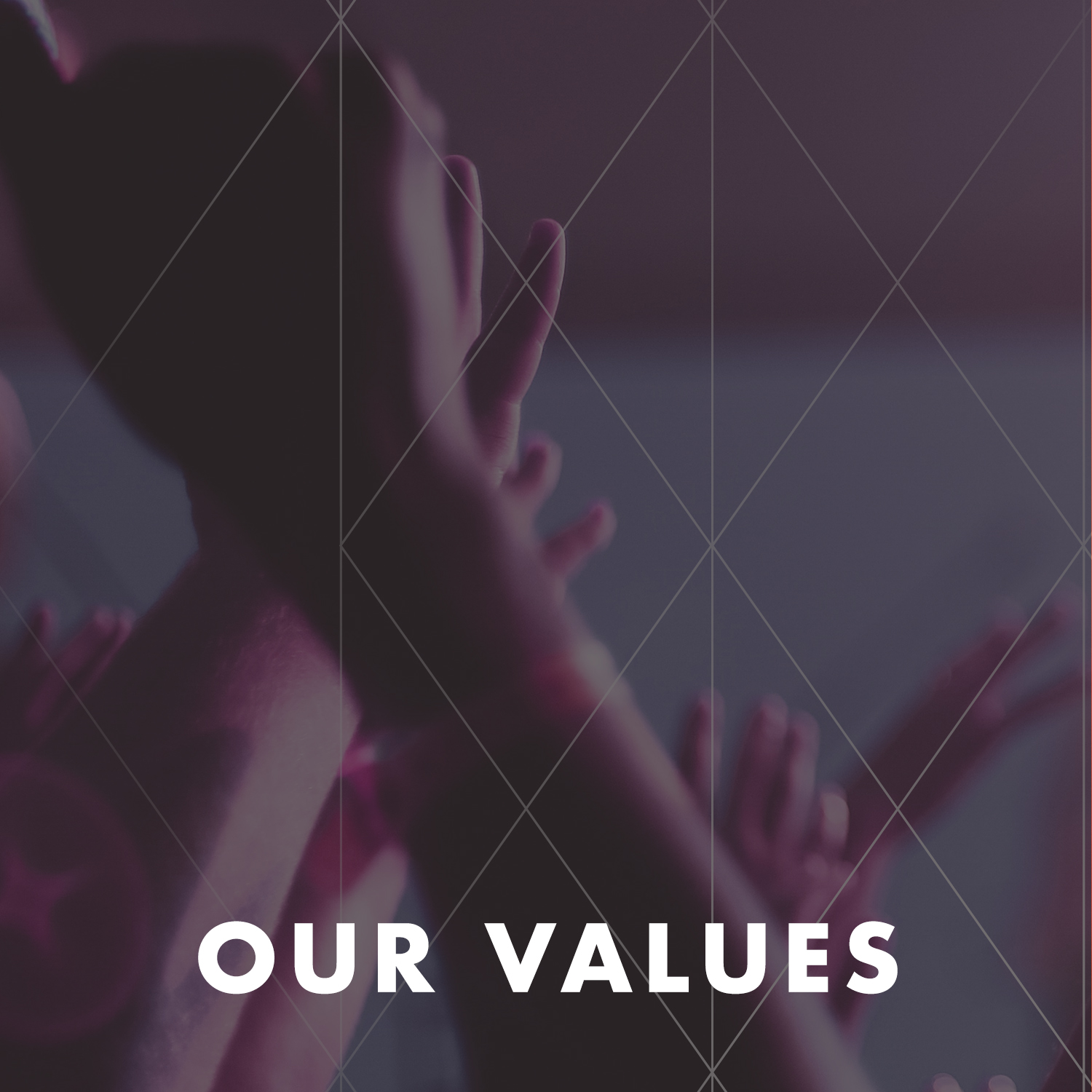 OUR VALUES - 3.jpg