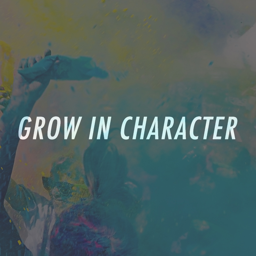 Youth Page Square - grow in character.jpg