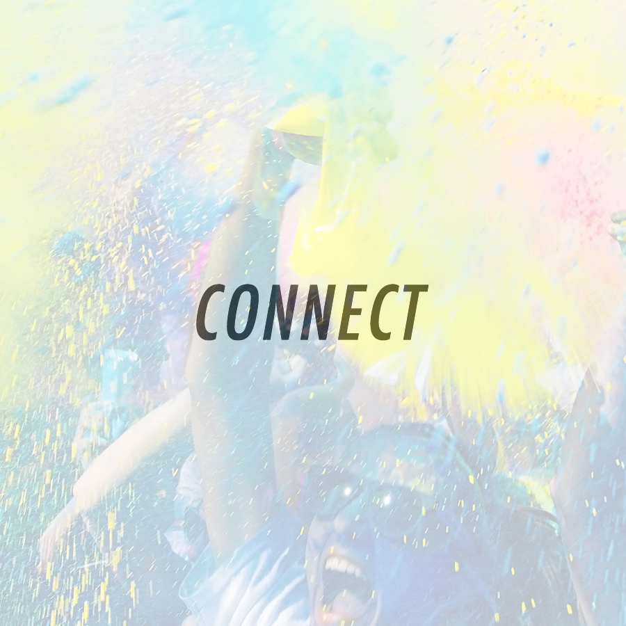 Youth Page Square - connect.jpg