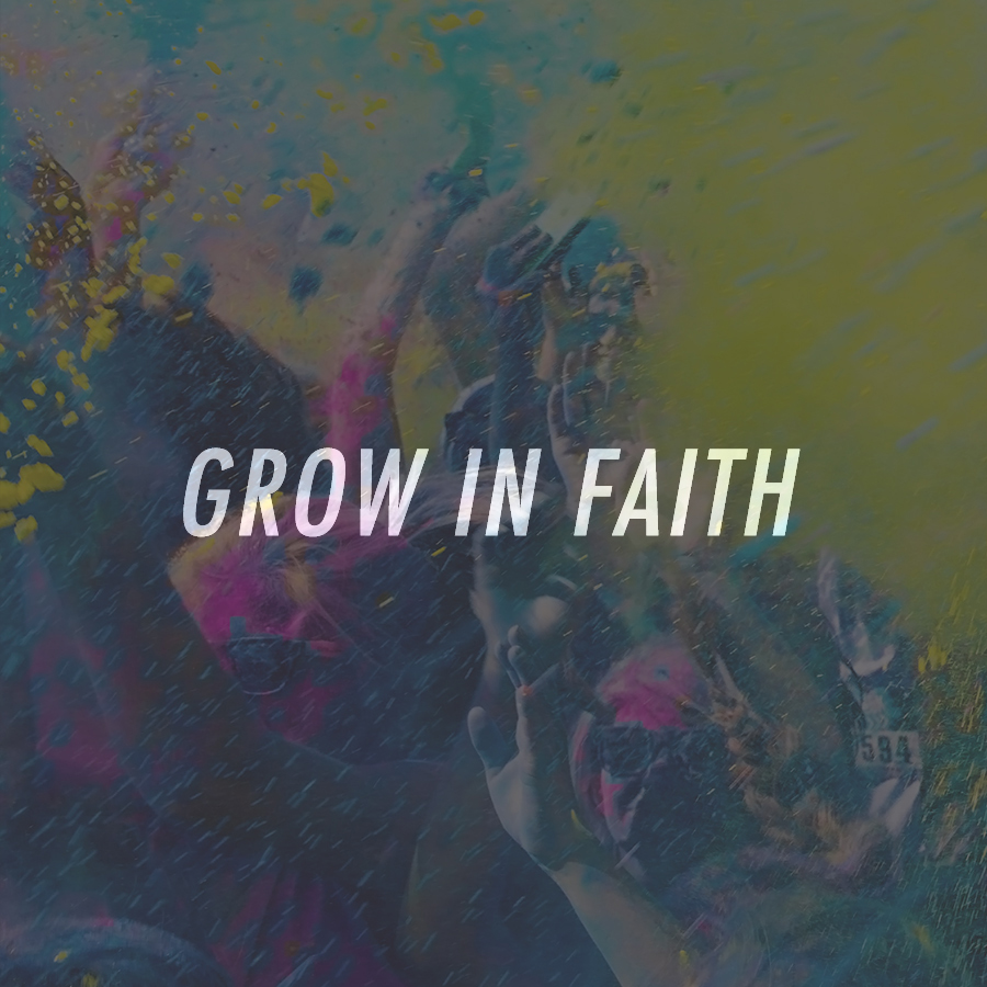 Youth Page Square - grow in faith.jpg
