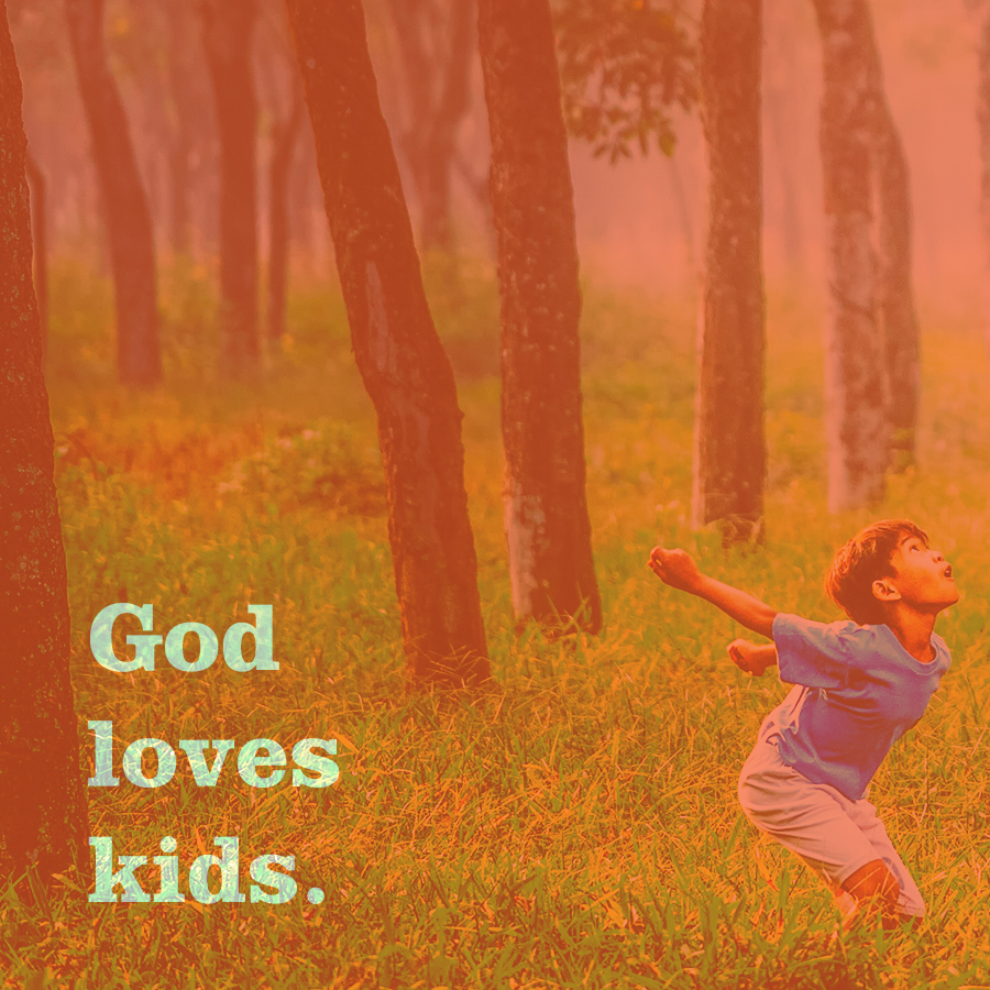 Kidz Page Square - God Loves2.jpg