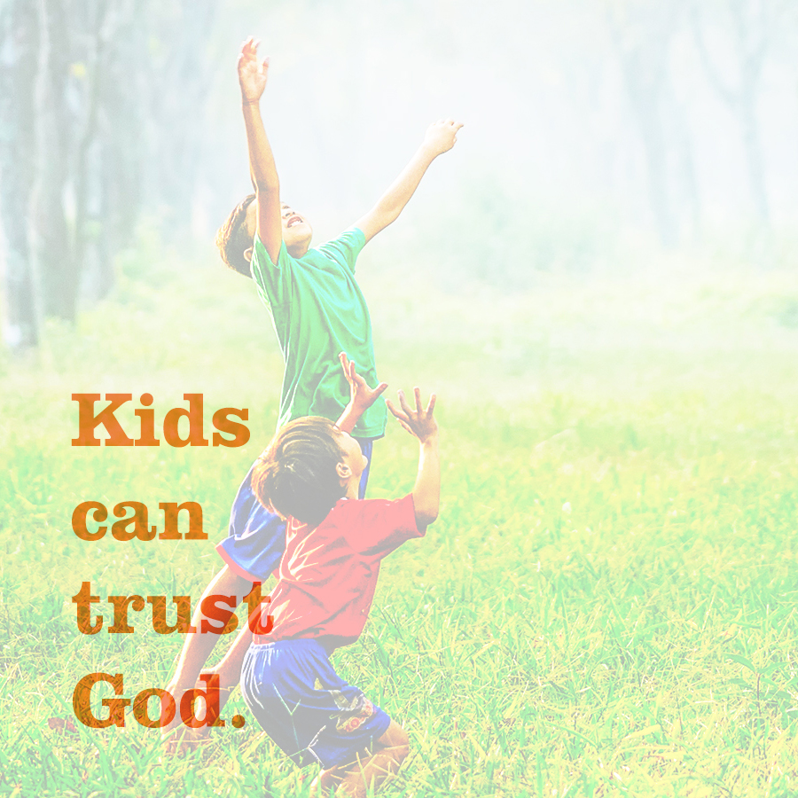 Kidz Page Square - Kids trust2.jpg