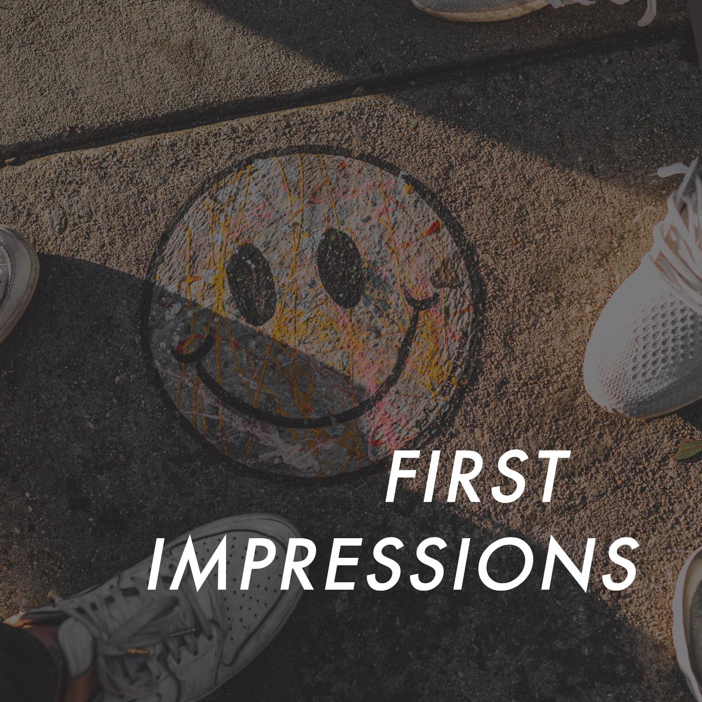 Ministries | First Impressions.jpg