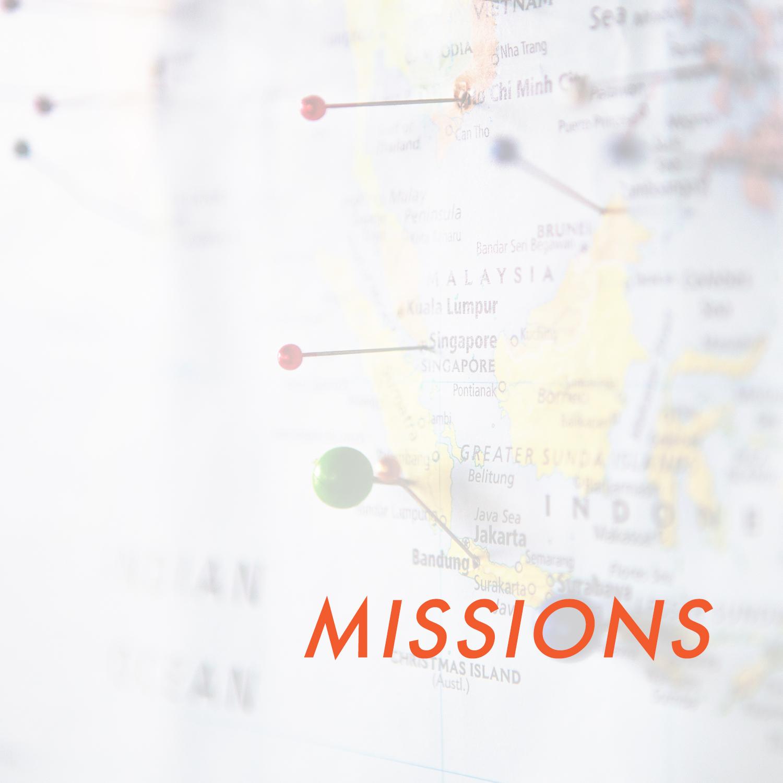 Ministries | Missions.jpg