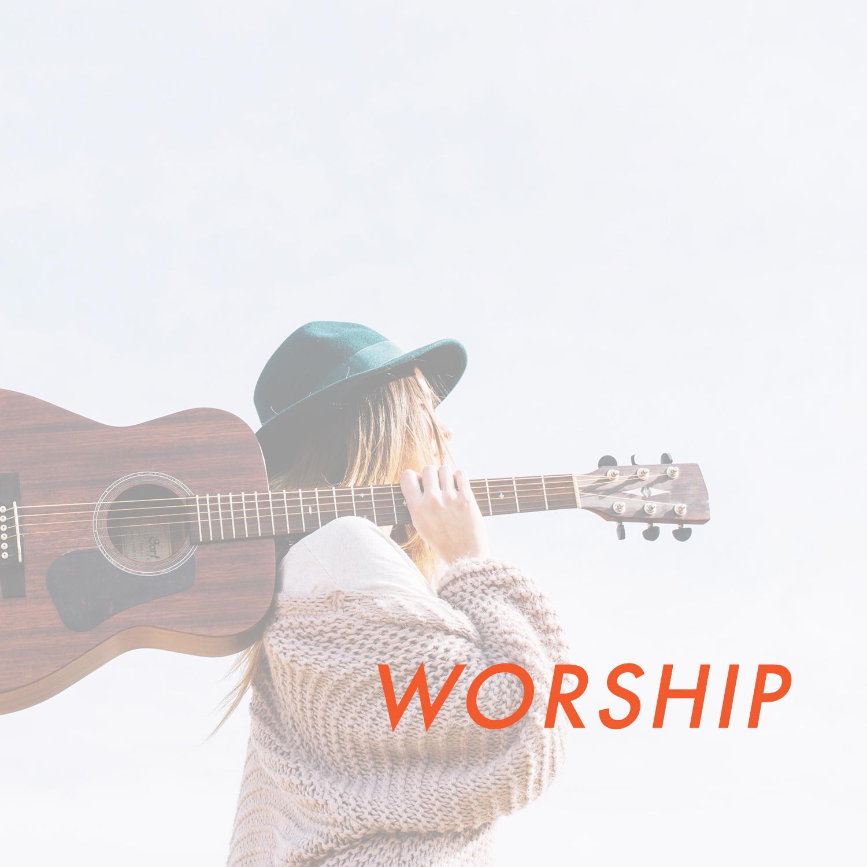 Ministries | Worship.jpg