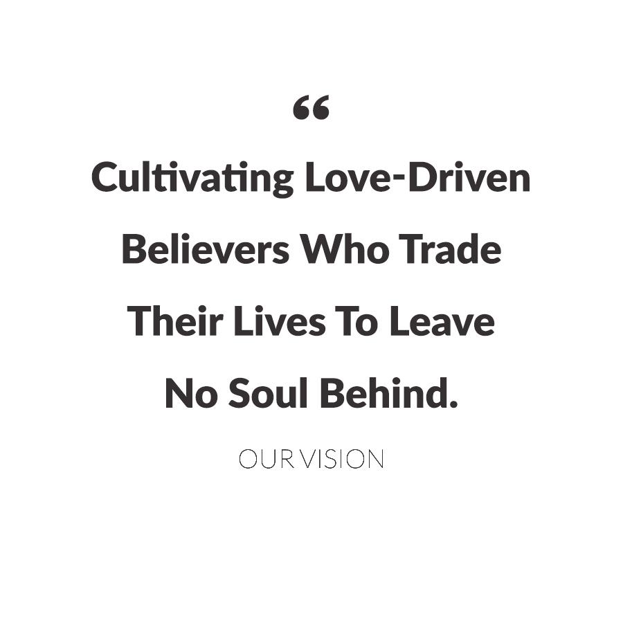 Our Vision2.jpg