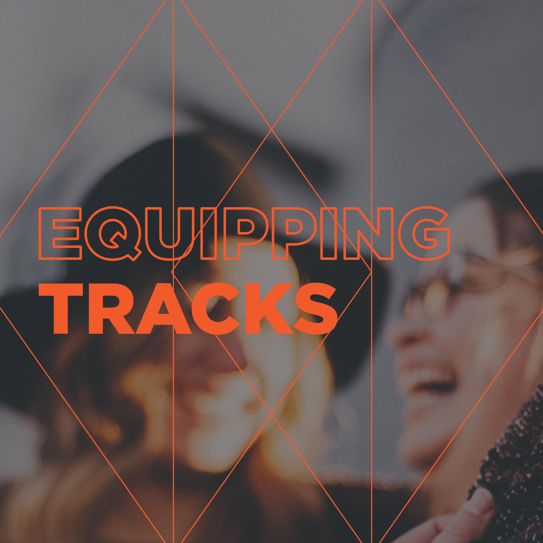 EQUIPPING TRACKS3.jpg