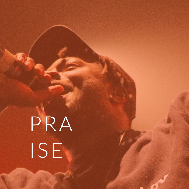 Ministries | Worship - Praise.jpg