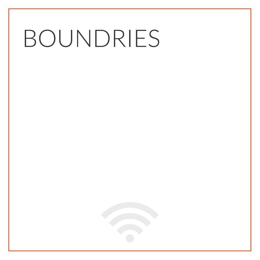 Better Together | Boundries.jpg