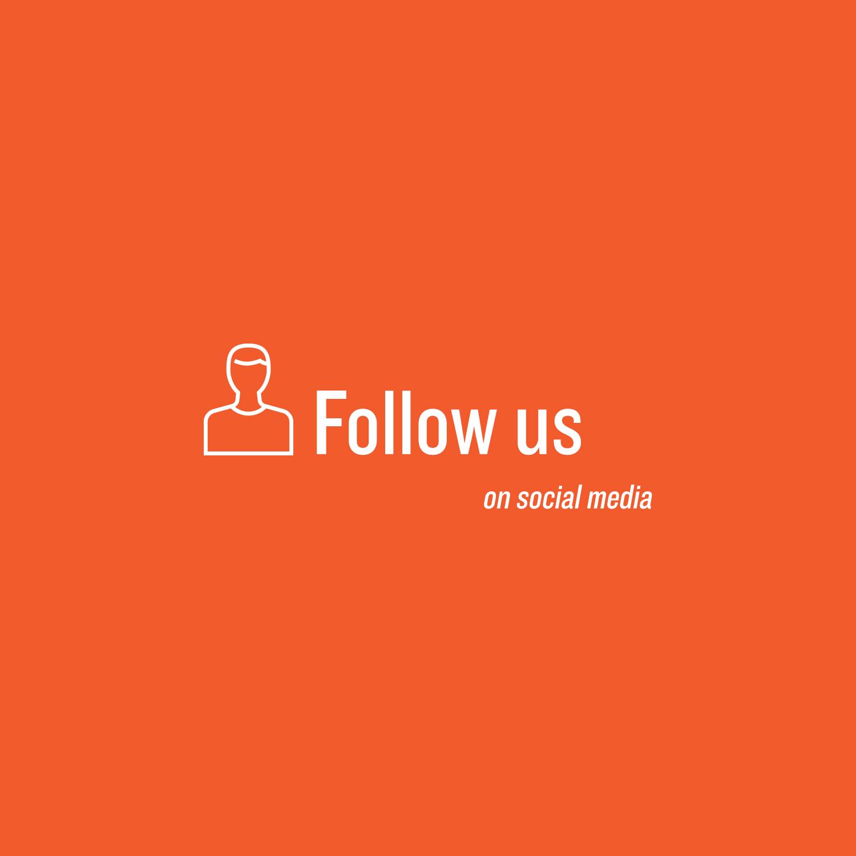 Sosh | Contact Page.jpg