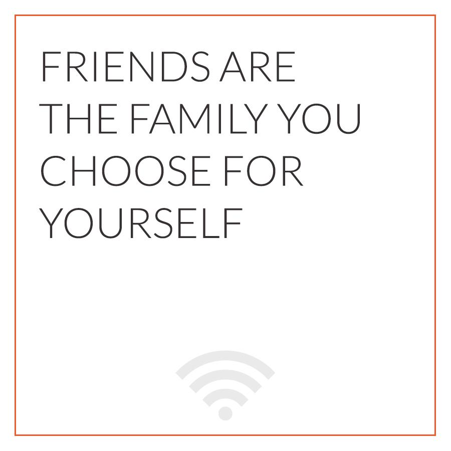 Better Together | Friends.jpg