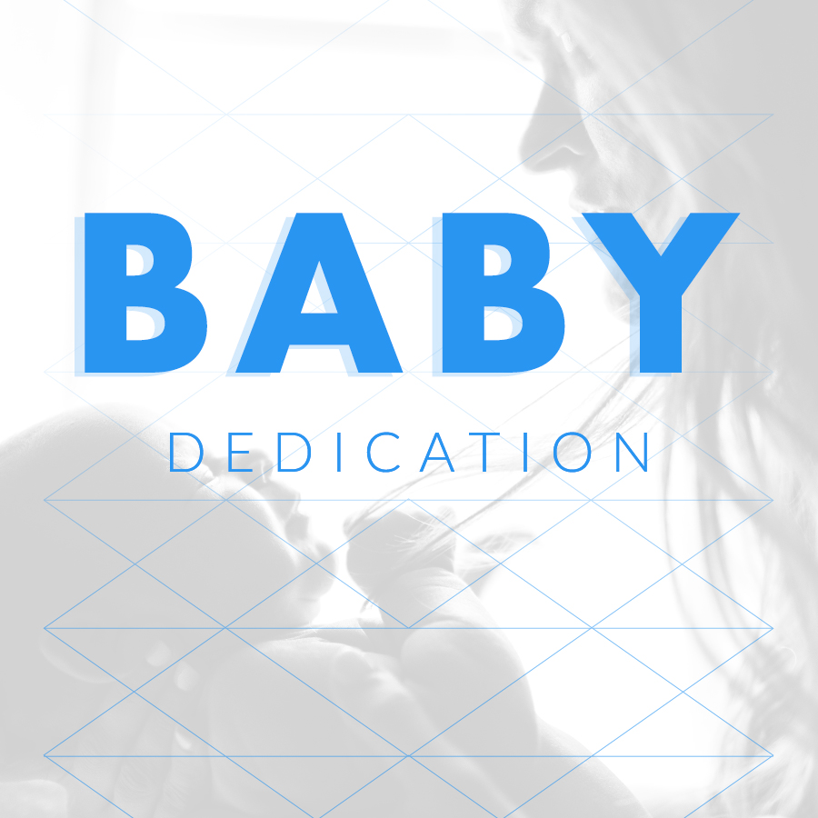 Baby Dedication Square.jpg