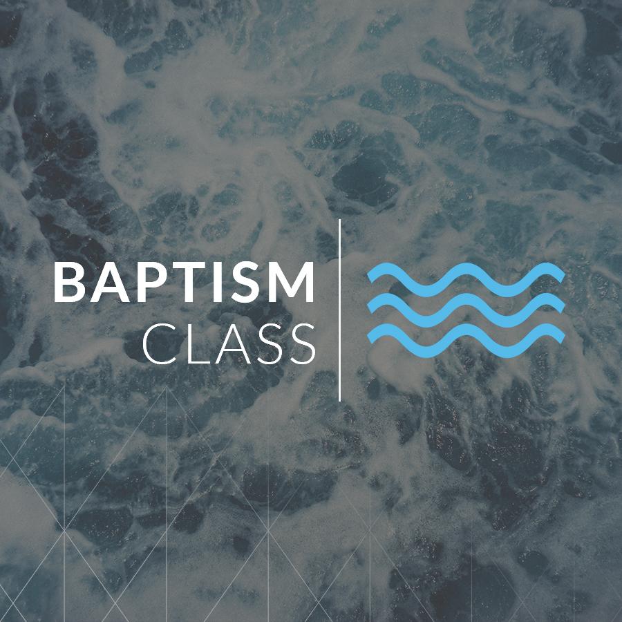 Baptism Class Event.jpg