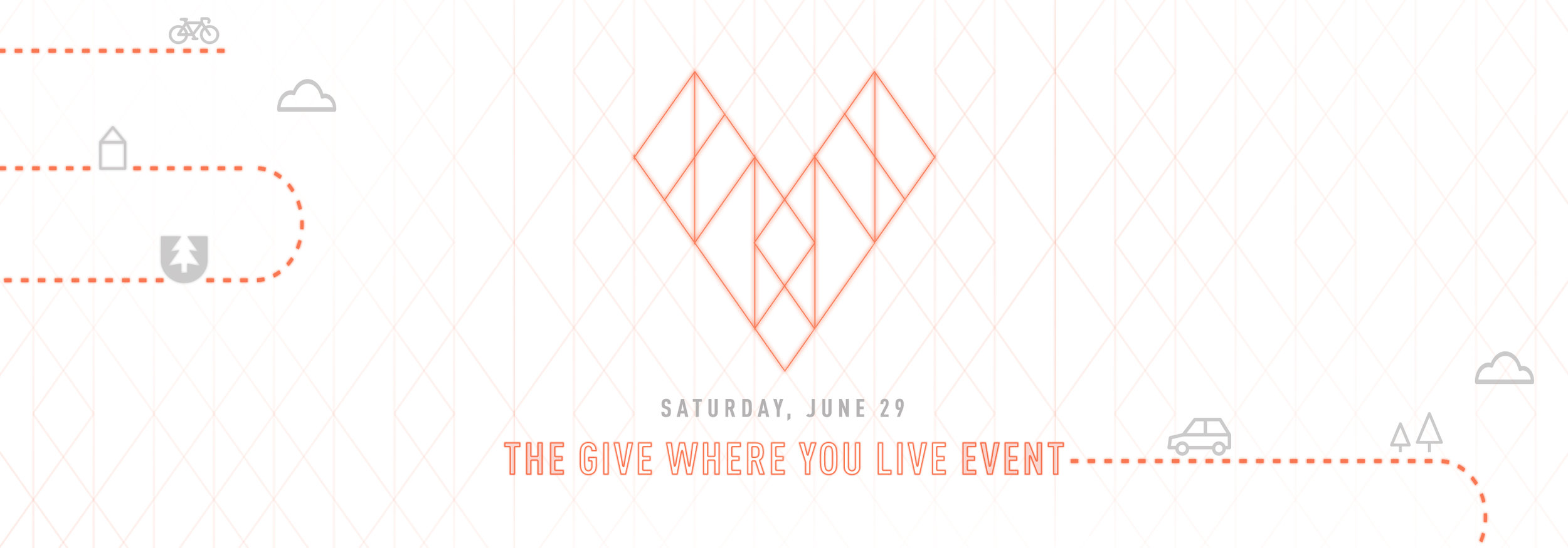 GIVE WHERE YOU LIVE | Page Banner.jpg