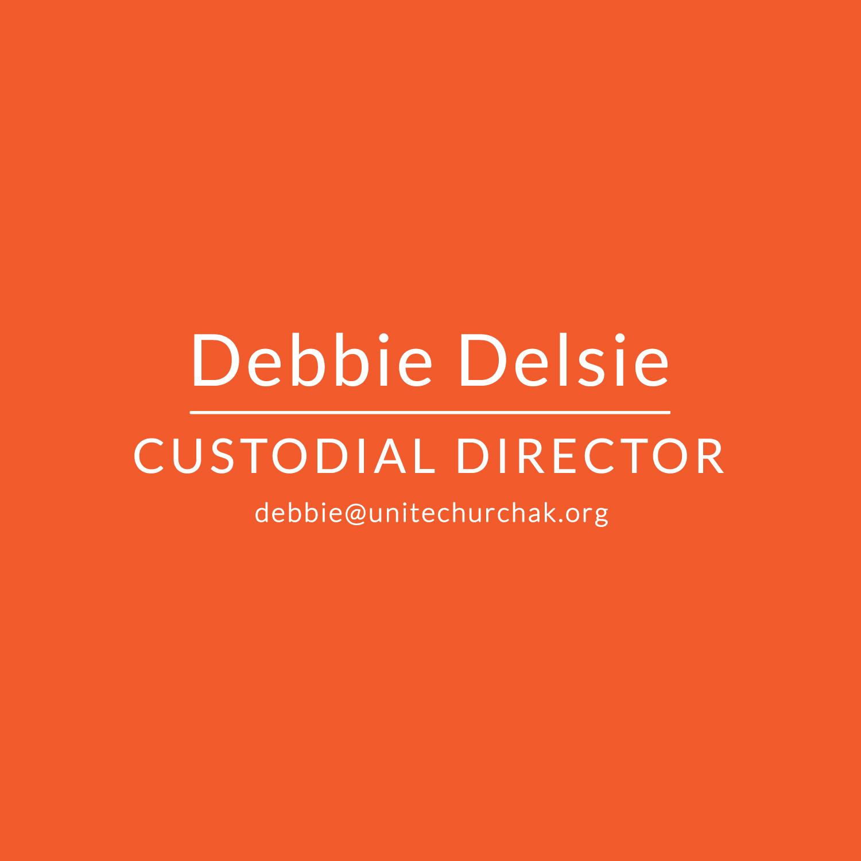 DEBBIE - EMAIL.jpg