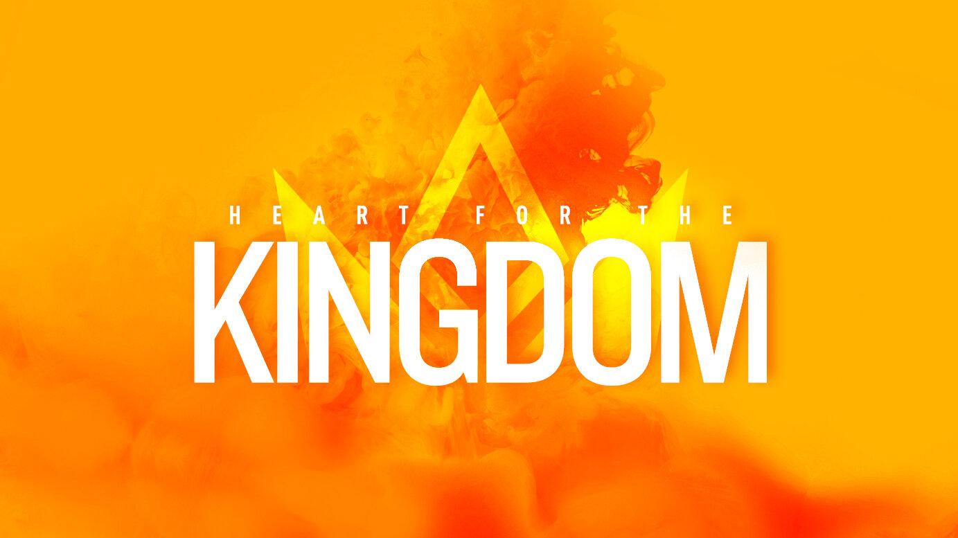 Heart for the Kingdom Banner -2.jpg