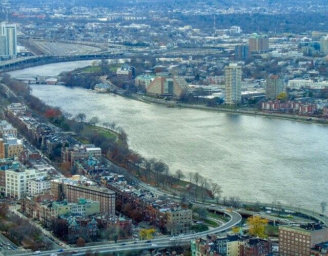 boston-1934663_640.jpg