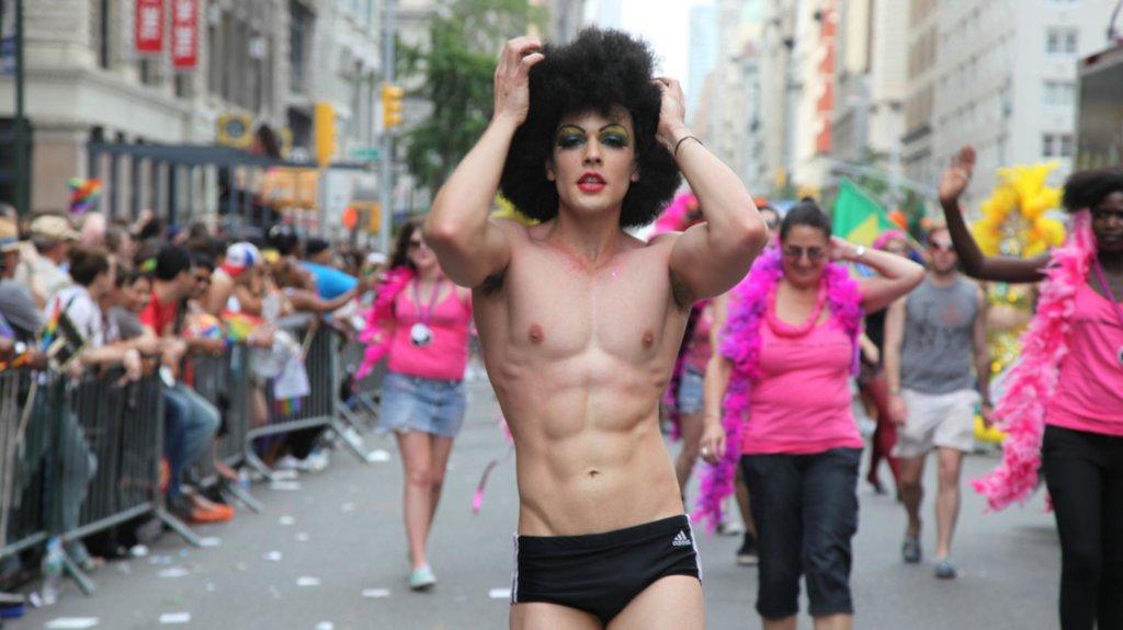 queer-large-1024x575.jpg