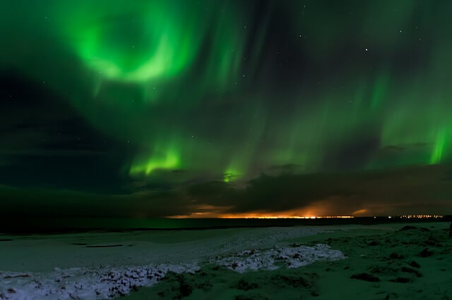 iceland-2175944_640.jpg