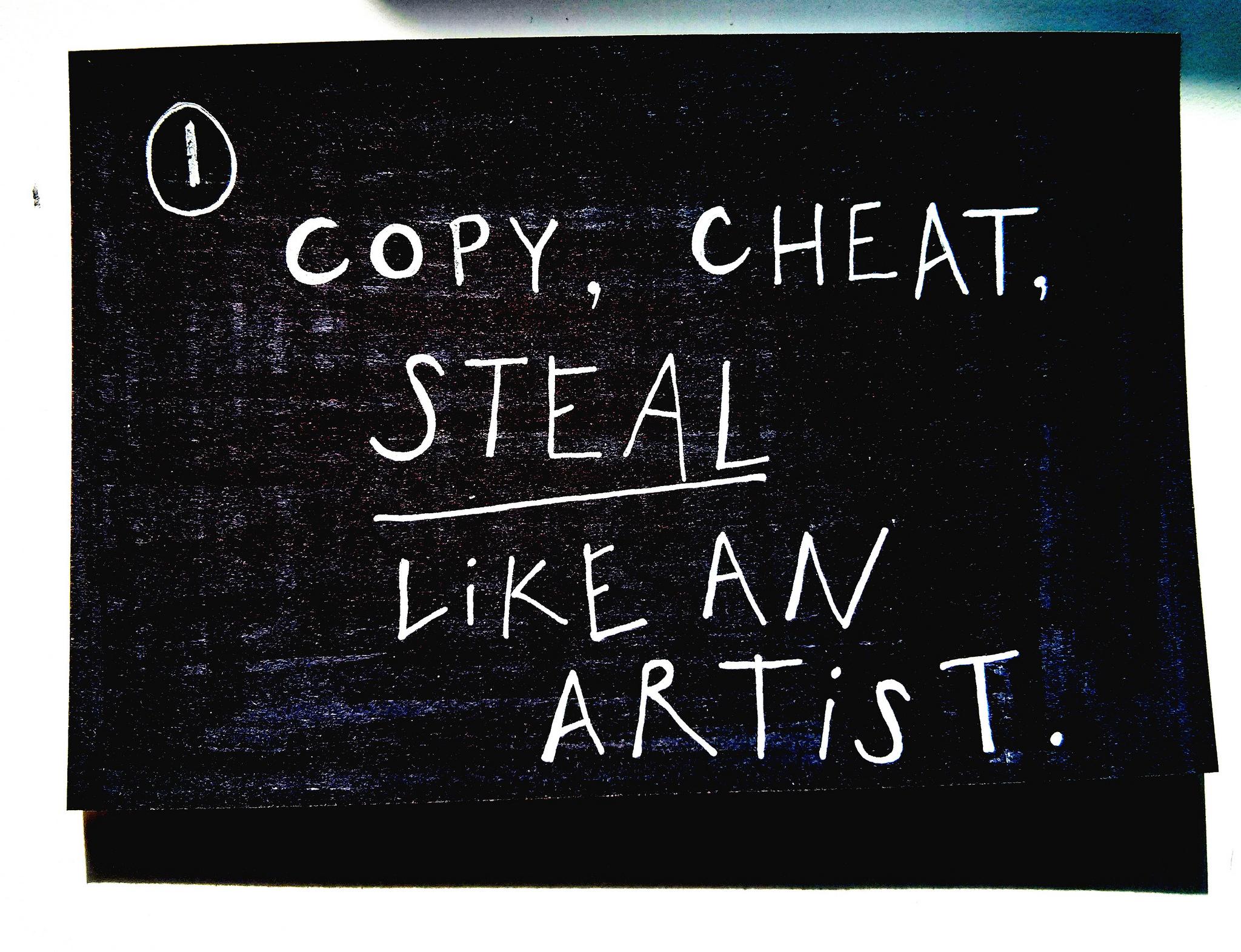 steal-like-an-artist-recap.jpg
