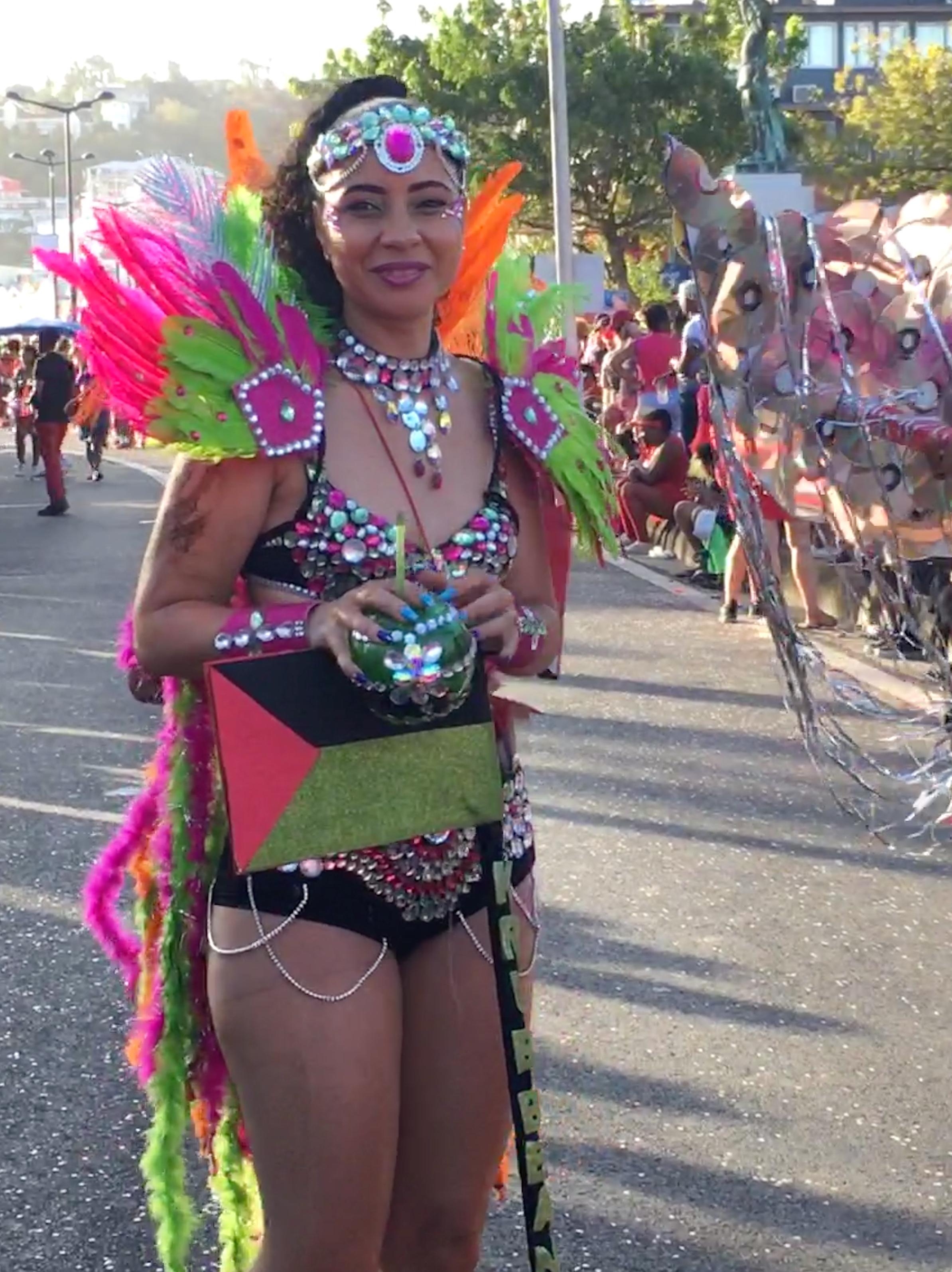 martinique-carnaval.jpg