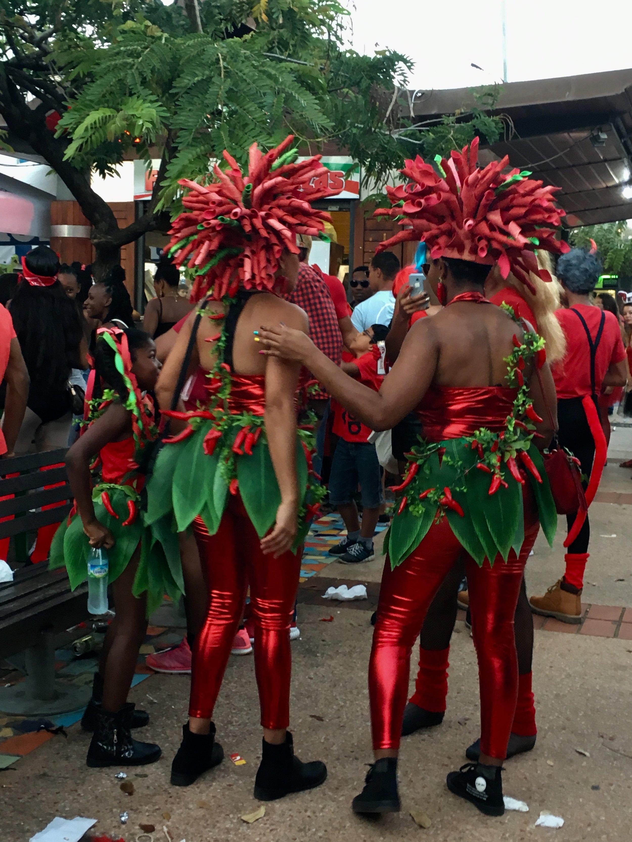 carnaval-costumes-red.jpg