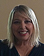 Linda Knowles - Churchwarden of COGS & Parish Operations Manager - Linda has been Churchwarden at the Church of the Good Shepherd since April 2016. She moved to Pyrford in 1998 and joined a homegroup following an Alpha Course held at the Church of the Good Shepherd. She and husband Mark were married at St Nicholas' in 2000, her two sons Max and Luke were baptised at the Good Shepherd and Linda and the boys have been regular attendees ever since.Linda@wisleywithpyrford.orgadmin@wisleywithpyrford.org