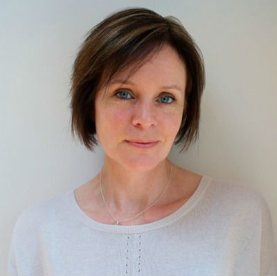 Kerry Scott - Parish Secretary - Kerry joined the parish office team in April 2014.kerry@wisleywithpyrford.org