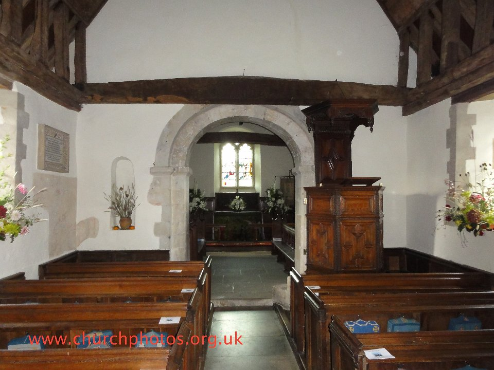 pyrford-church-20121014-06632.jpg
