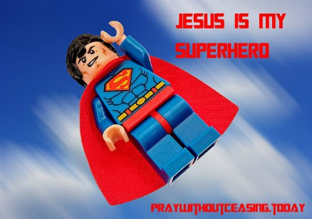 lego superhero.jpg