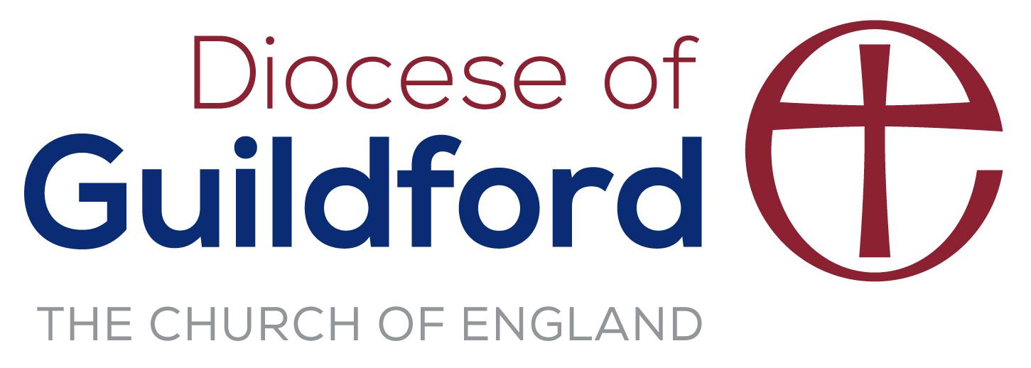 Diocese_of_Guildford_logo.jpg