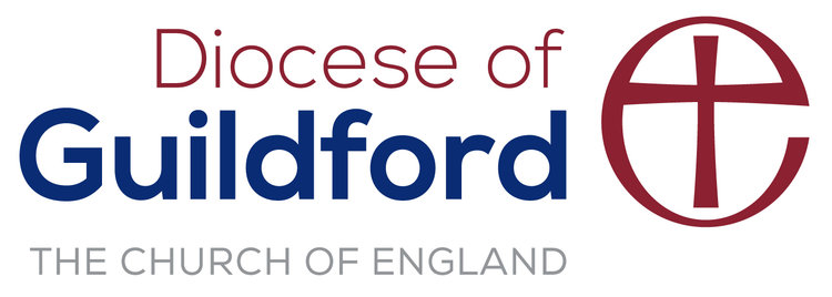 Diocese_of_Guildford_logo.jpg