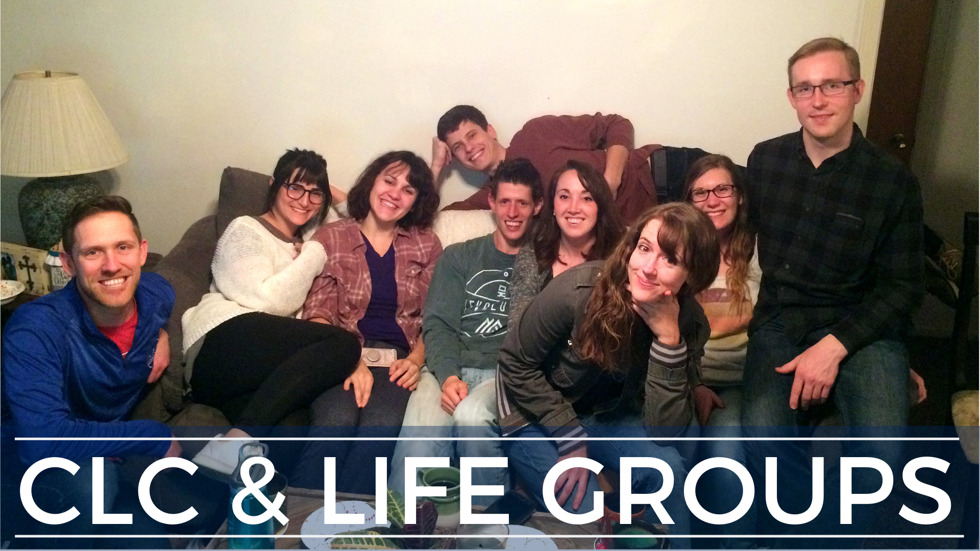 CLC & LIFE GROUPS.png