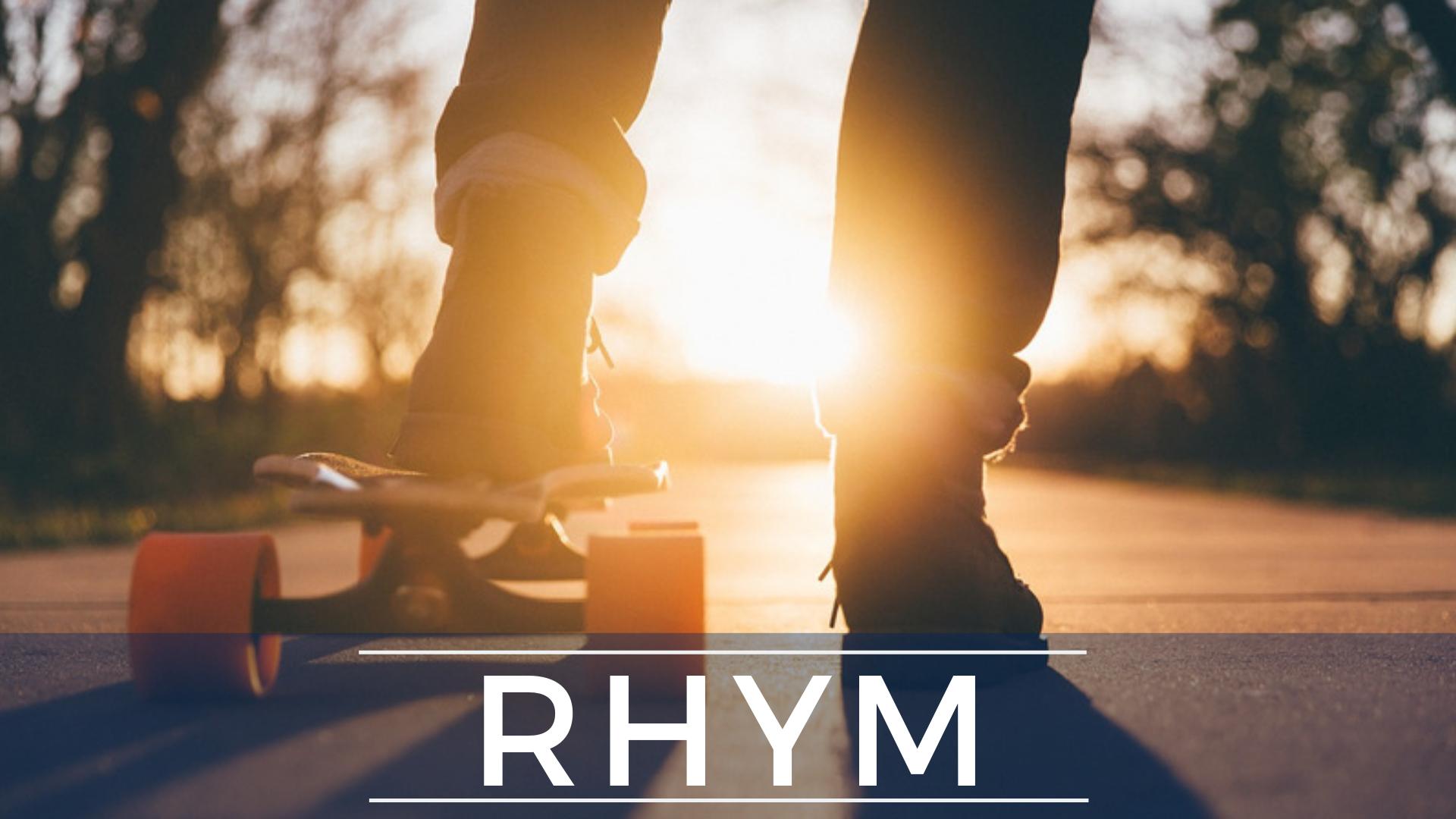 RHYM.png