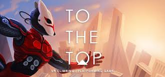 Copy of To The Top