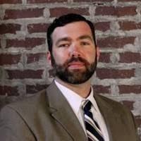 Jonathan Hart, Northland Kansas City CAPS Program