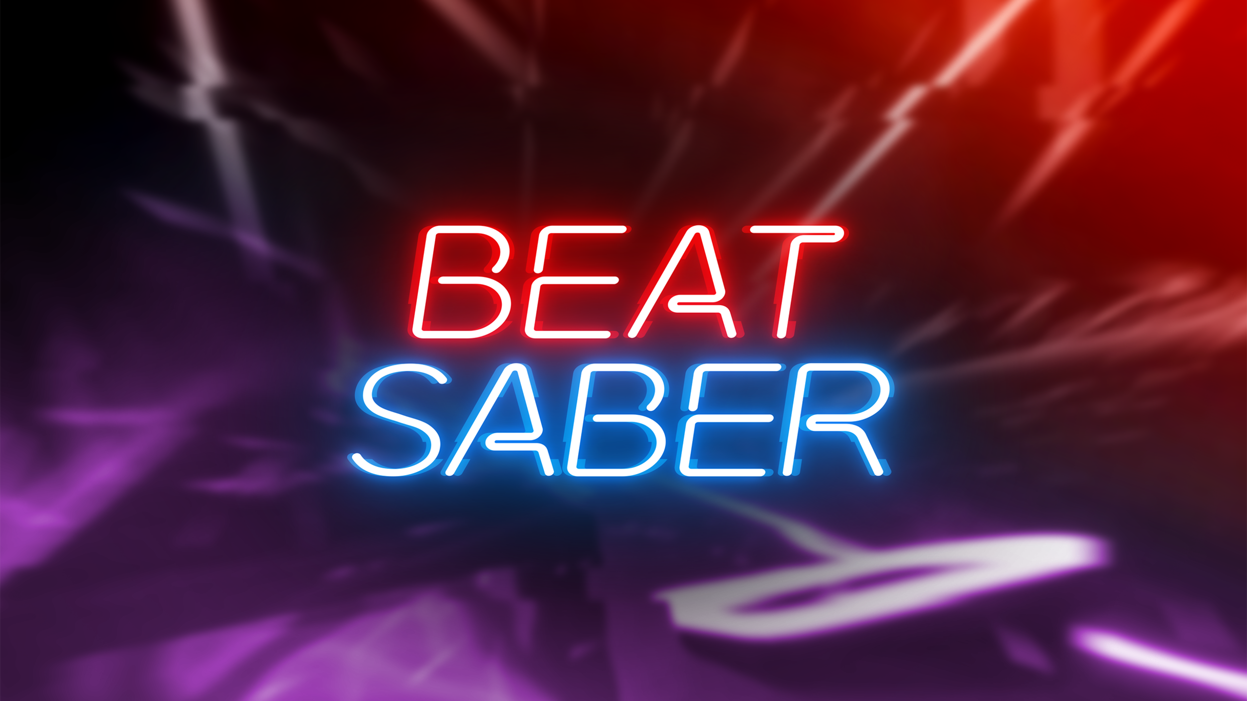 Beat Saber.png