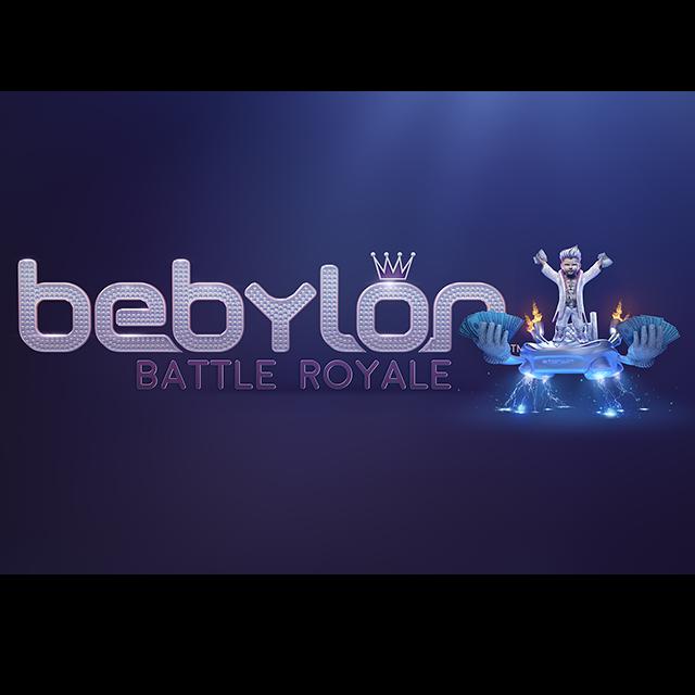 Bebylon_Panel_Logo.png