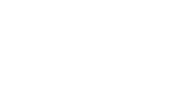 IEEE_FULL_WHT_Logo.png