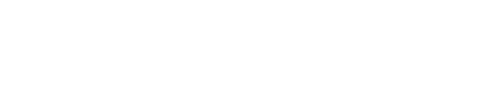 v1_Website_Alienware-Logo_01.png