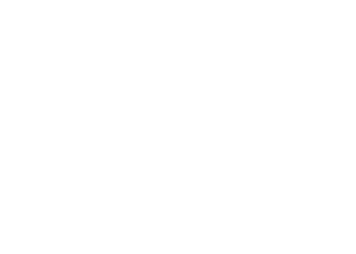 PoweredBy_AW_v3.png