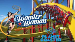 Wonderwoman_Rollercoaster_2019.jpeg