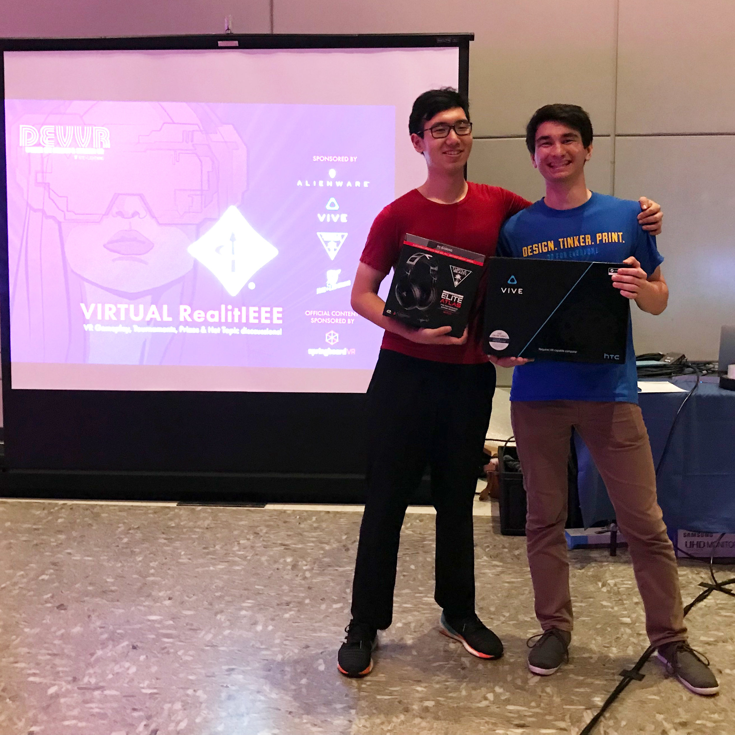 ma_dvr_ucla_photo_beatsaber_winners_3.jpg