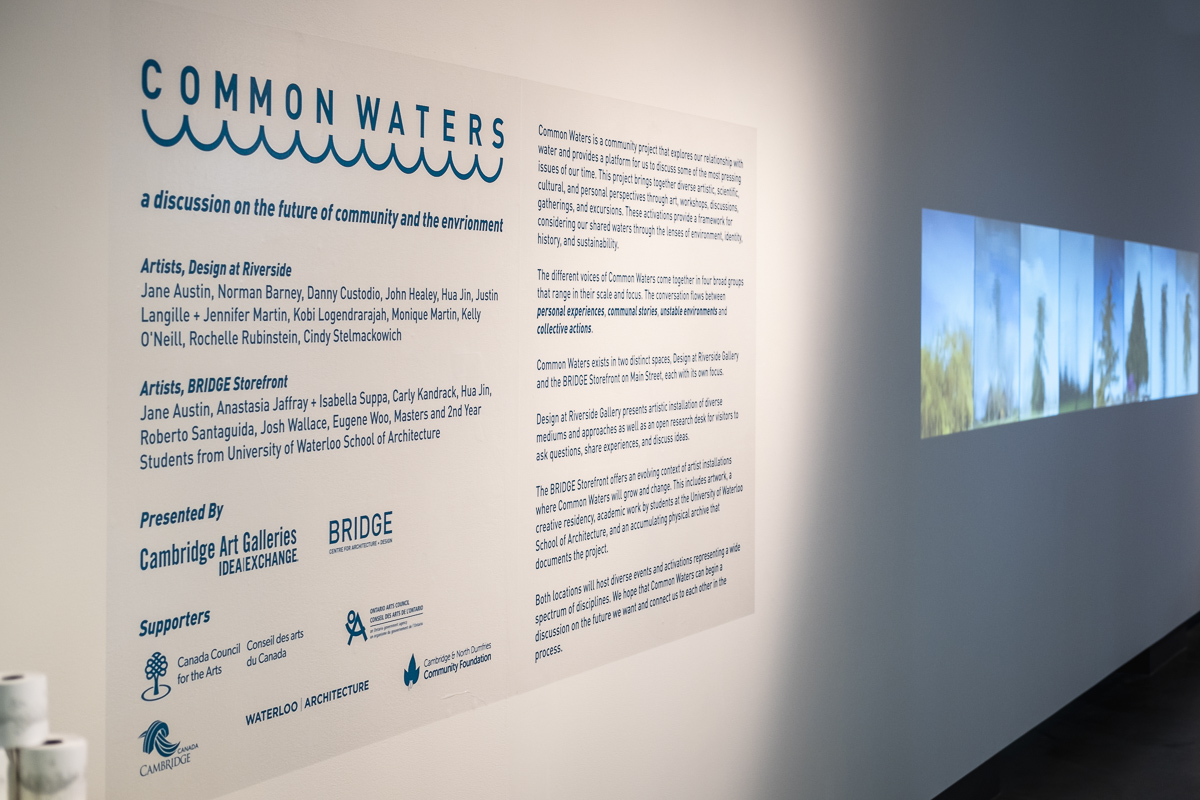 Common Waters Opening Reception (1 of 10).jpg