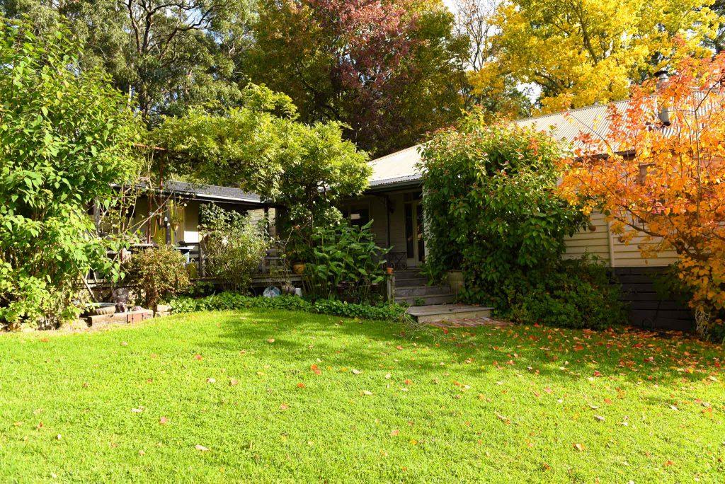 autumn house.jpg