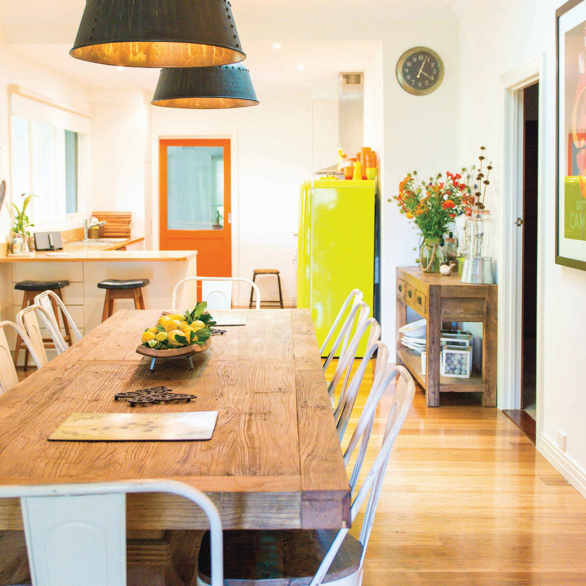 farmhouse kitchen and dining.jpg