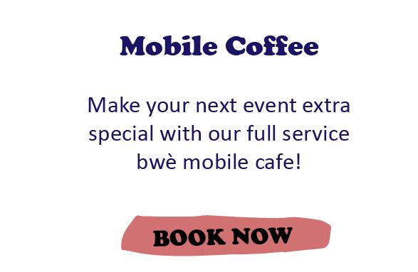 bwe mobile cafe.png